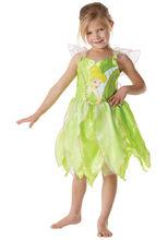 Costum de carnaval - CLOPOTICA CLASSIC