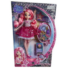 Disney Papusa Fashion Star Darlings - Libby