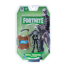 FORTNITE FIG. SOLO Skull Trooper S2