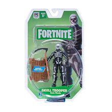 FORTNITE FIG. SOLO Skull Trooper S2