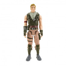 FORTNITE FIGURINA 30 cm - Jonesy