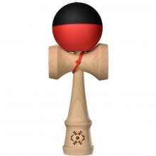 Kendama HALF SPLIT