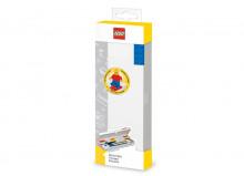 Penar LEGO - Albastru (52609)