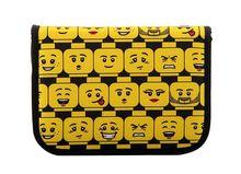 Penar LEGO Minifigurine (20085-1918)