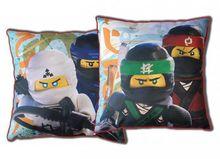 Perna LEGO Ninjago Movie (LEG-671)