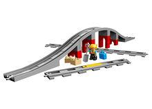 Pod si sine de cale ferata (10872)