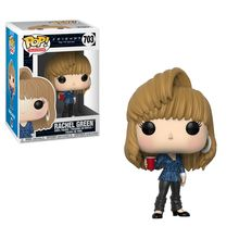 POP VINYL: FRIENDS: 80'S HAIR RACHEL