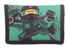 Portofel LEGO Ninjago Lloyd (10103-06)