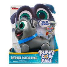 PUPPY DOG PALS FIGURINE CU FUNCTII - Bingo
