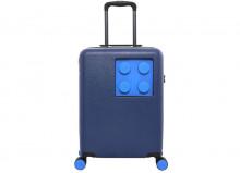 Troller LEGO Urban 20'' - Albastru (20152-1960)