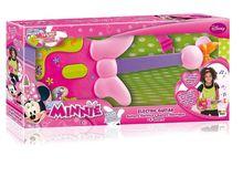 Chitara electonica Minnie