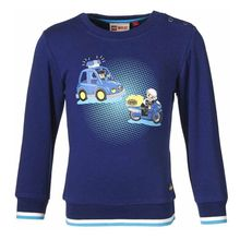 Bluza LEGO DUPLO 86
