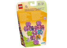 Cubul de joaca de cumparaturi al Miei (41408)