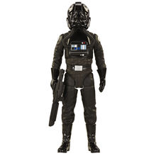 Figurine SW REBELII 45 cm - Tie Fighter Pilot