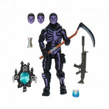 FORTNITE Fig. Erou (Skull Trooper) S1