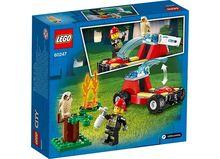 Incendiu in padure (60247)