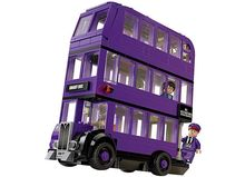 Knight Bus (75957)