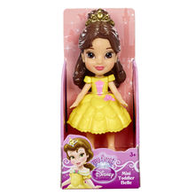 Mini Printese Disney 8 cm