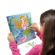 Mozaic - Sirena
