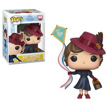 POP DISNEY: MARY POPPINS - MARY WITH KITE