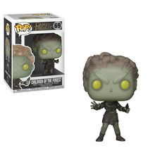 POP VINYL: GAME OF THORNES: CHILDREN OF THE FOREST