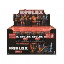 ROBLOX FIGURINA ASCUNSA S6