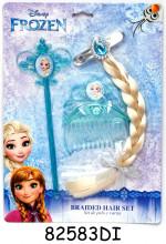 Set pentru par(3 piese) -Frozen