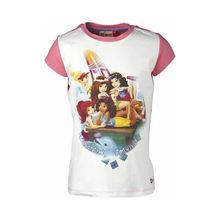 Tricou LEGO Friends 134
