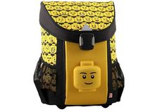 Ghiozdan LEGO Minifigurine (20043-1918)