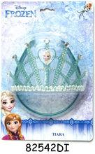 Diadema -Frozen: Continut: diadema