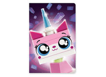 Agenda LEGO Movie 2 Unikitty (52341)