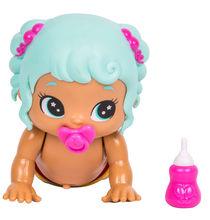 Bebelusi Little Live Babies cu functii POPPY