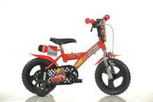 Bicicleta copii 12'' Cars