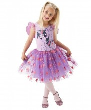 Costum Twilight Sparkle M