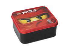 Cutie sandwich LEGO Ninjago (40501733)
