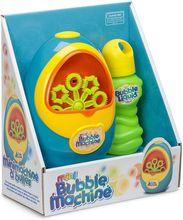 Dispozitiv pentru baloane de sapun