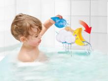 Jucarie pentru baie - Vremea