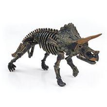 Kit paleontologie - Descopera dinozaurul