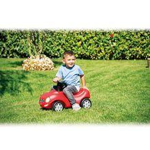 Masinuta - Racer ride-on car