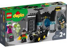 Pestera lui Batman (10919)