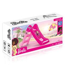Primul meu tobogan - Barbie