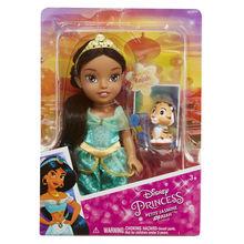 Printese Disney 15 cm - Jasmine