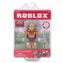ROBLOX Tim 7775