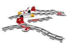 Sine de cale ferata (10882)