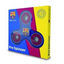 Spinner - Barcelona Blue