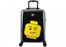 Troller LEGO ColorBox 20'' - Minifigurina
