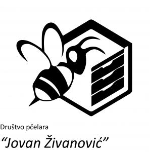 Društvo pčelara Jovan Živanović