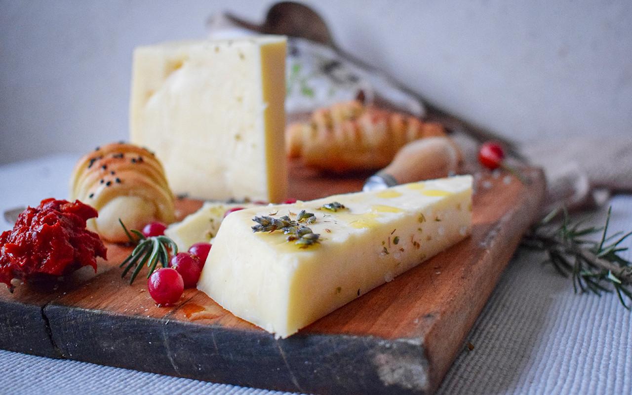 Sir i mlečni proizvodi