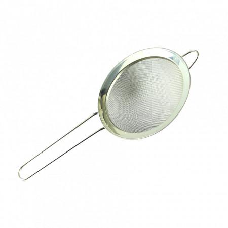 Strecuratoare inox, 8 cm