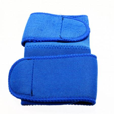 Orteza elastica pentru cot, ofera confort si siguranta, marime universala